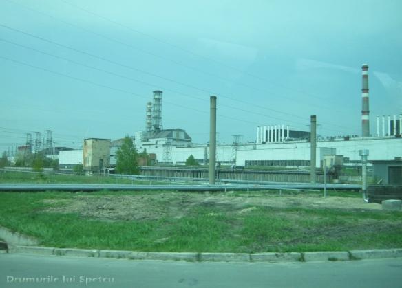 2013 05 01-05 (Cernobil)-025 [Rezolutia desktop-ului]
