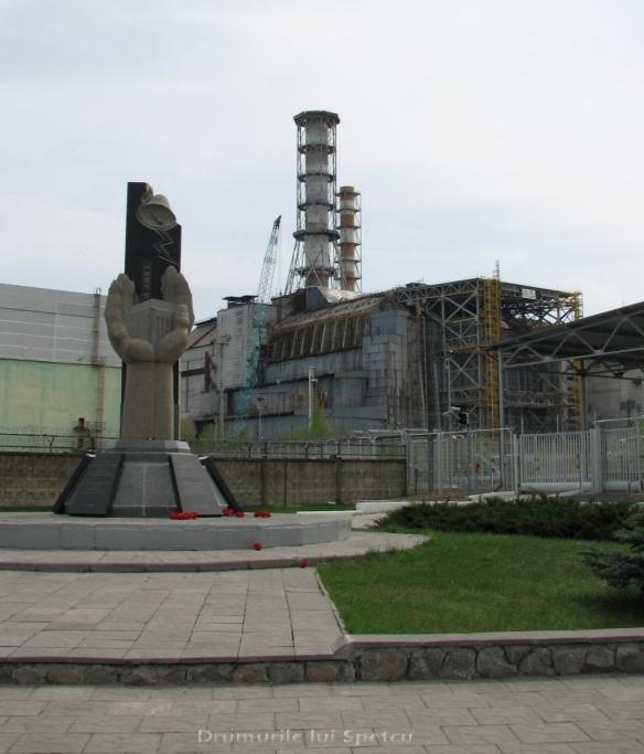 2013 05 01-05 (Cernobil)-026 [Rezolutia desktop-ului]