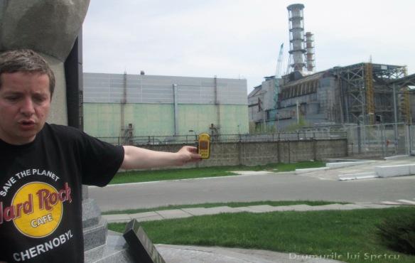 2013 05 01-05 (Cernobil)-027 [Rezolutia desktop-ului]