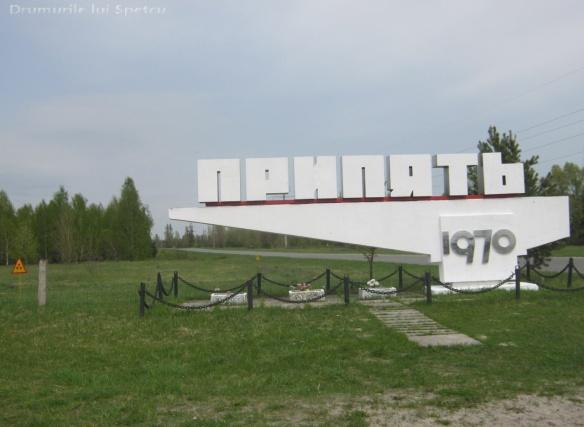 2013 05 01-05 (Cernobil)-030 [Rezolutia desktop-ului]
