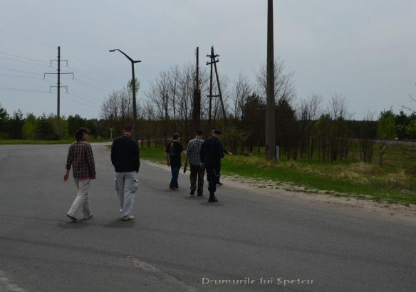 2013 05 01-05 (Cernobil)-032 [Rezolutia desktop-ului]