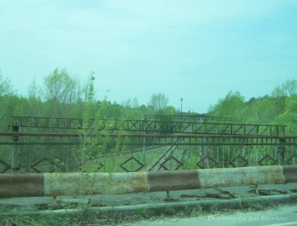 2013 05 01-05 (Cernobil)-033 [Rezolutia desktop-ului]
