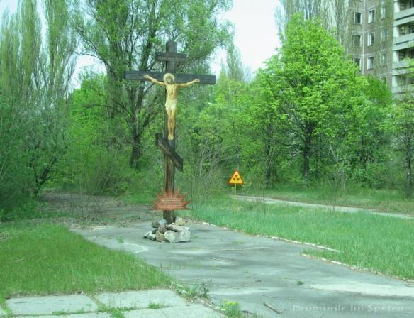 2013 05 01-05 (Cernobil)-035 [Rezolutia desktop-ului]