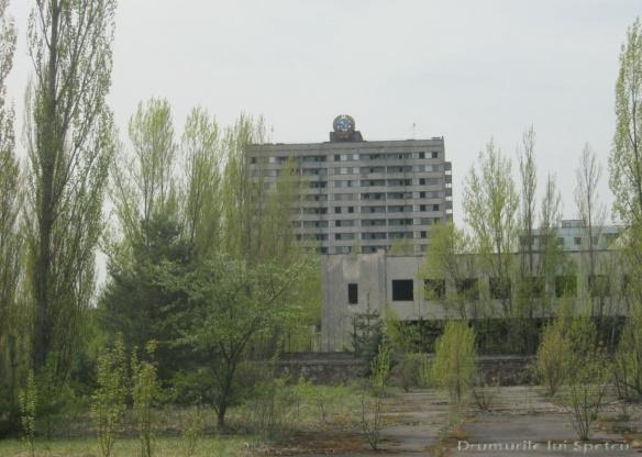 2013 05 01-05 (Cernobil)-036 [Rezolutia desktop-ului]