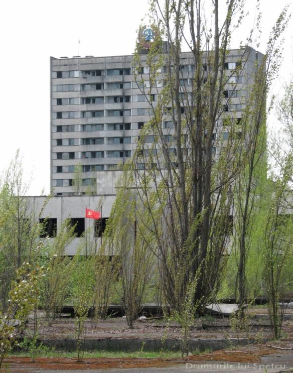 2013 05 01-05 (Cernobil)-037 [Rezolutia desktop-ului]