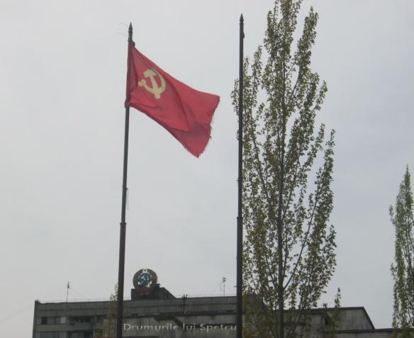 2013 05 01-05 (Cernobil)-038 [Rezolutia desktop-ului]