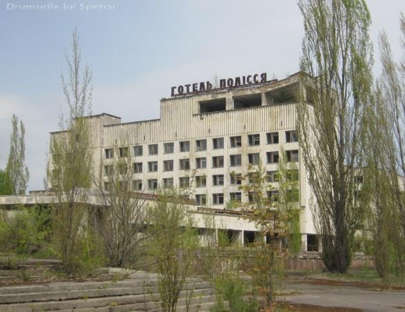2013 05 01-05 (Cernobil)-039 [Rezolutia desktop-ului]