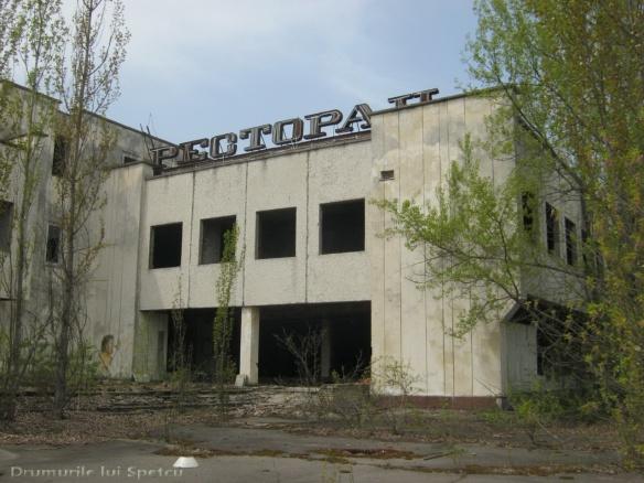 2013 05 01-05 (Cernobil)-040 [Rezolutia desktop-ului]