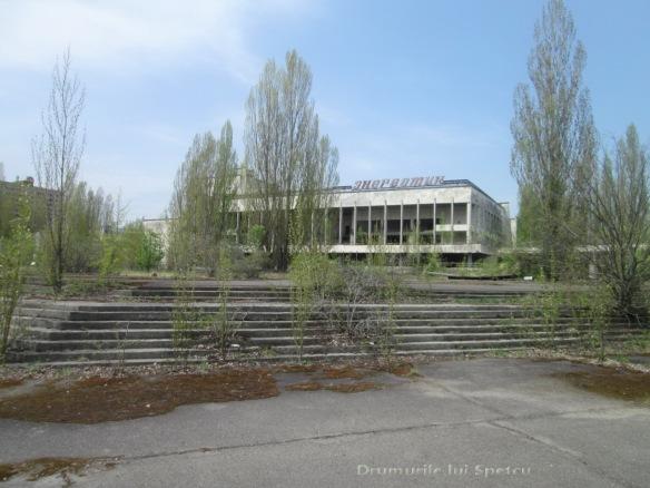 2013 05 01-05 (Cernobil)-042 [Rezolutia desktop-ului]