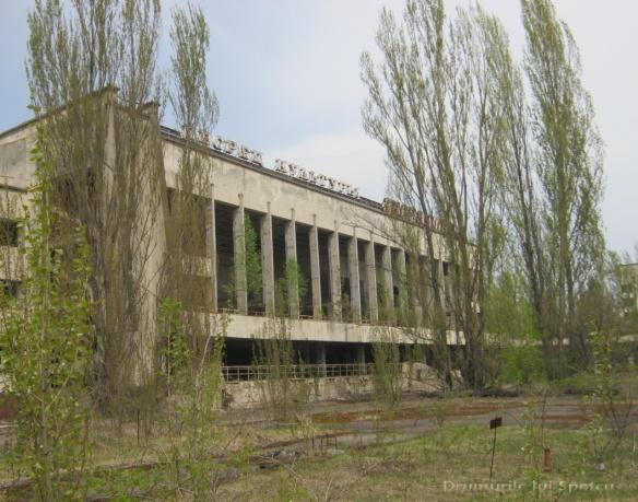 2013 05 01-05 (Cernobil)-043 [Rezolutia desktop-ului]