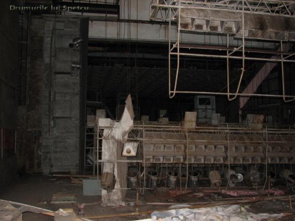 2013 05 01-05 (Cernobil)-044 [Rezolutia desktop-ului]