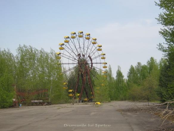 2013 05 01-05 (Cernobil)-047 [Rezolutia desktop-ului]