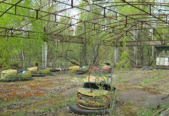 2013 05 01-05 (Cernobil)-049 [Rezolutia desktop-ului]