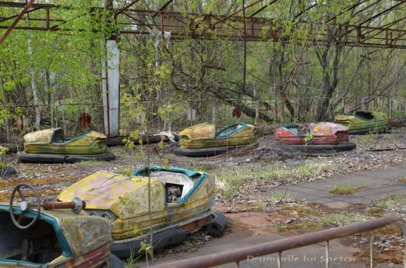 2013 05 01-05 (Cernobil)-050 [Rezolutia desktop-ului]