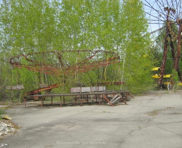 2013 05 01-05 (Cernobil)-051 [Rezolutia desktop-ului]