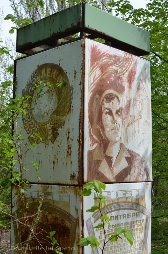 2013 05 01-05 (Cernobil)-054 [Rezolutia desktop-ului]