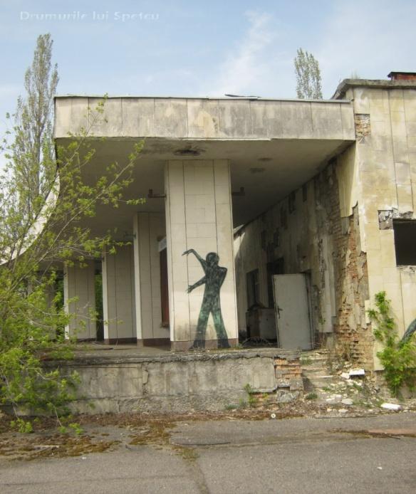 2013 05 01-05 (Cernobil)-056 [Rezolutia desktop-ului]