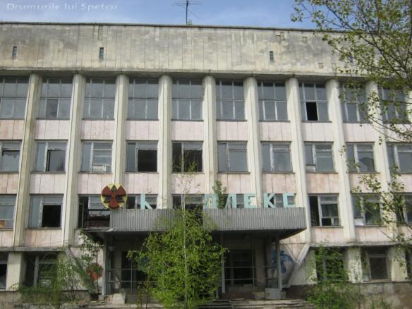2013 05 01-05 (Cernobil)-057 [Rezolutia desktop-ului]
