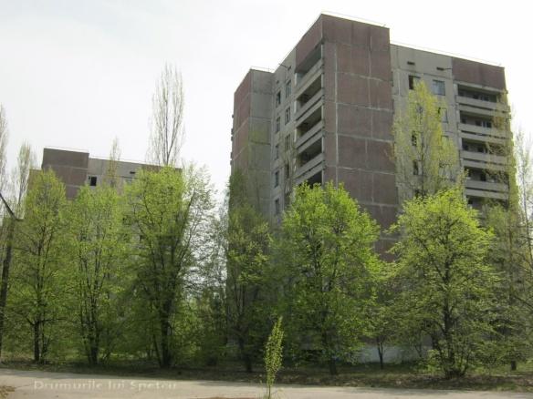 2013 05 01-05 (Cernobil)-058 [Rezolutia desktop-ului]
