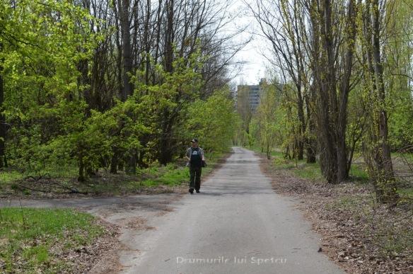 2013 05 01-05 (Cernobil)-060 [Rezolutia desktop-ului]