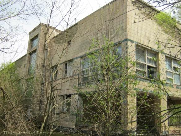 2013 05 01-05 (Cernobil)-065 [Rezolutia desktop-ului]