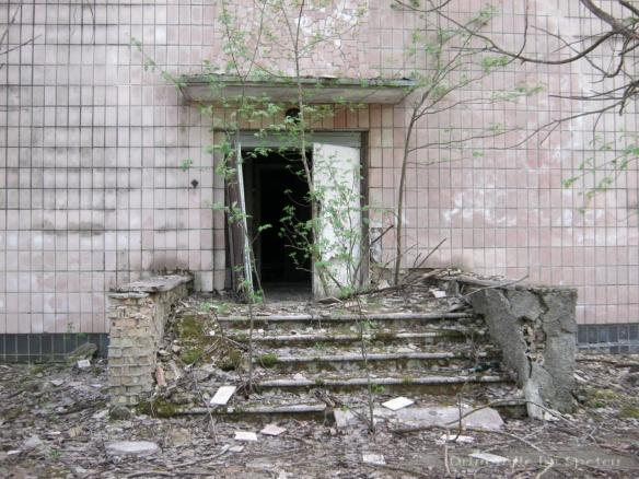 2013 05 01-05 (Cernobil)-066 [Rezolutia desktop-ului]