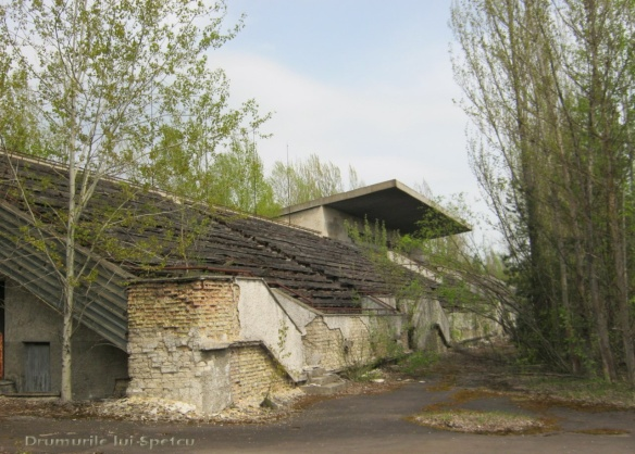 2013 05 01-05 (Cernobil)-069 [Rezolutia desktop-ului]