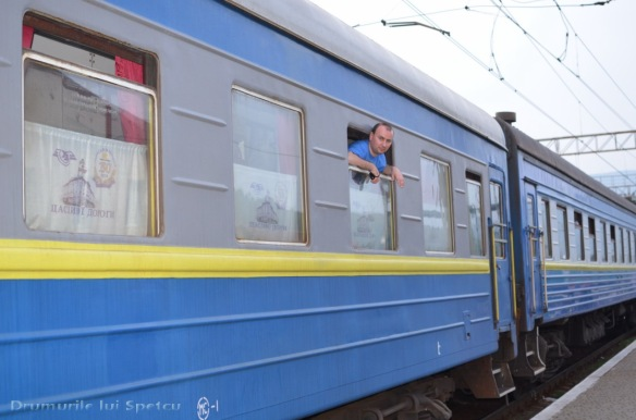 2013 05 01-05 (Cernobil) 070 [Rezolutia desktop-ului]