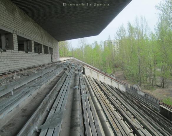 2013 05 01-05 (Cernobil)-070 [Rezolutia desktop-ului]
