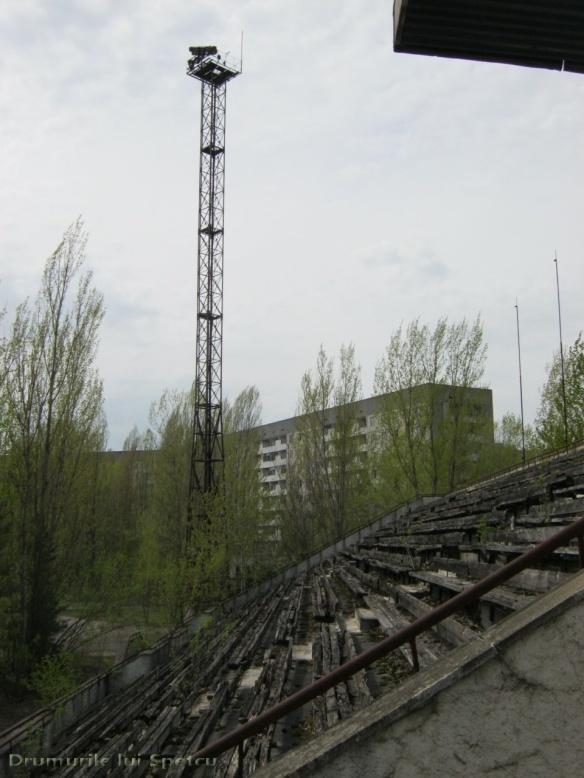 2013 05 01-05 (Cernobil)-071 [Rezolutia desktop-ului]