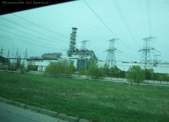2013 05 01-05 (Cernobil)-072 [Rezolutia desktop-ului]