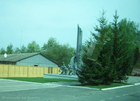 2013 05 01-05 (Cernobil)-073 [Rezolutia desktop-ului]