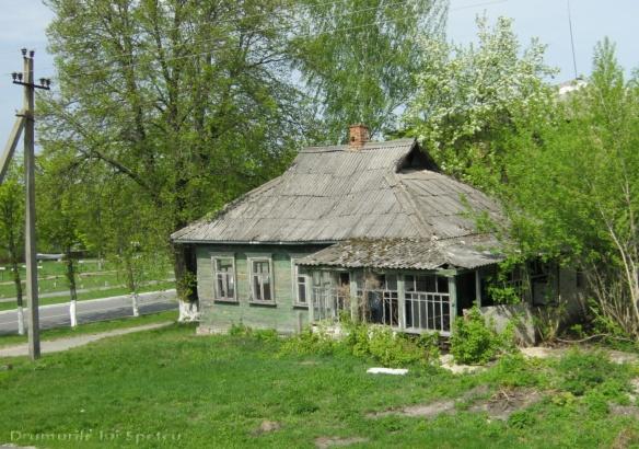 2013 05 01-05 (Cernobil)-075 [Rezolutia desktop-ului]