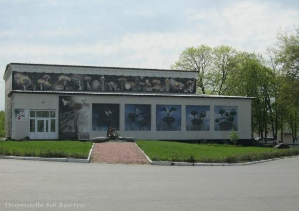 2013 05 01-05 (Cernobil)-076 [Rezolutia desktop-ului]