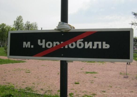 2013 05 01-05 (Cernobil)-080 [Rezolutia desktop-ului]