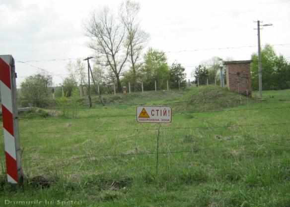 2013 05 01-05 (Cernobil)-082 [Rezolutia desktop-ului]