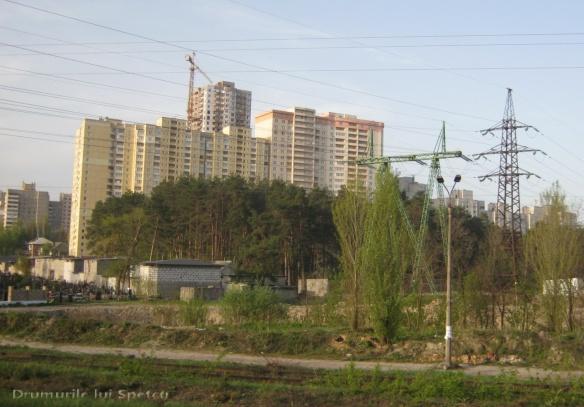 2013 05 01-05 (Cernobil) 294 [Rezolutia desktop-ului]