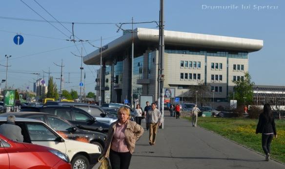 2013 05 01-05 (Cernobil) 300 [Rezolutia desktop-ului]