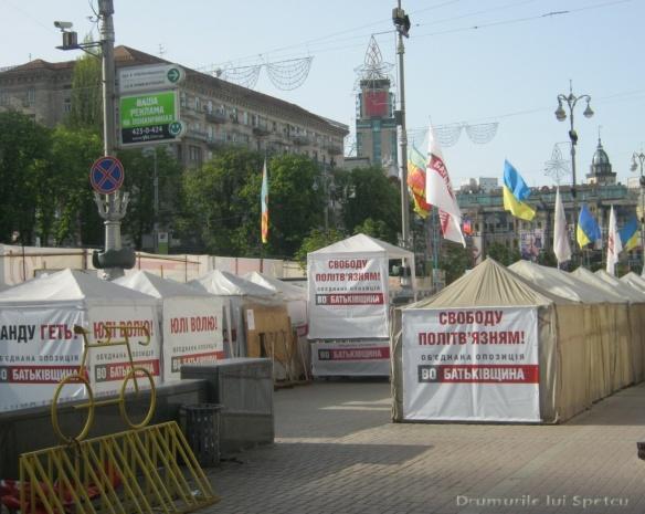 2013 05 01-05 (Cernobil) 331 [Rezolutia desktop-ului]