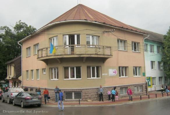 2016 08 01-05 (Cernauti - Hovarla - Cernauti) 186 [Rezolutia desktop-ului]