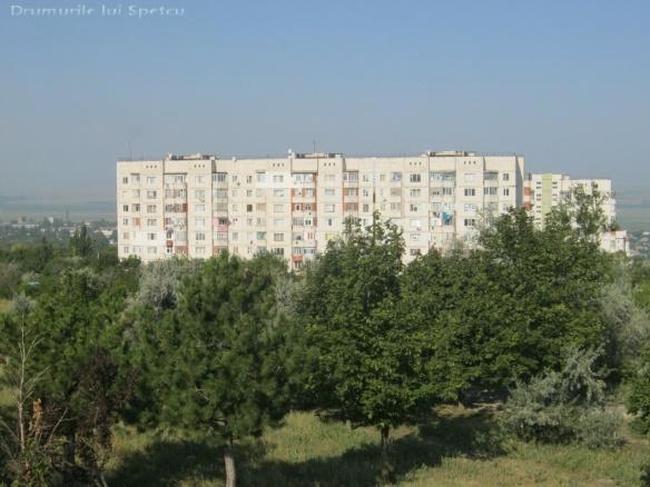 2013-08-03-08-chisinau-comrat-cahul-cantemir-reni-390-rezolutia-desktop-ului