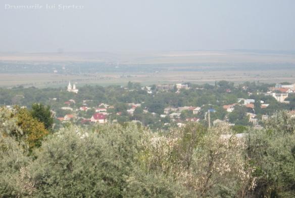 2013-08-03-08-chisinau-comrat-cahul-cantemir-reni-392-rezolutia-desktop-ului