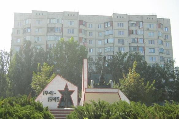 2013-08-03-08-chisinau-comrat-cahul-cantemir-reni-402-rezolutia-desktop-ului