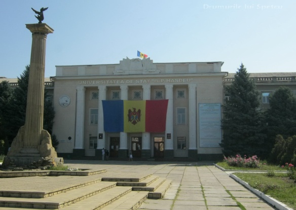 2013-08-03-08-chisinau-comrat-cahul-cantemir-reni-416-rezolutia-desktop-ului