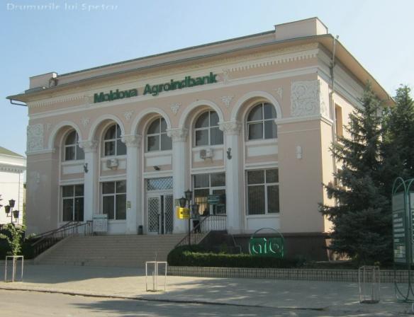 2013-08-03-08-chisinau-comrat-cahul-cantemir-reni-423-rezolutia-desktop-ului