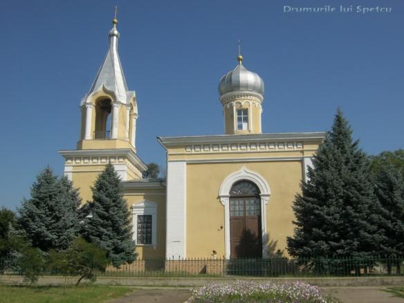2013-08-03-08-chisinau-comrat-cahul-cantemir-reni-428-rezolutia-desktop-ului