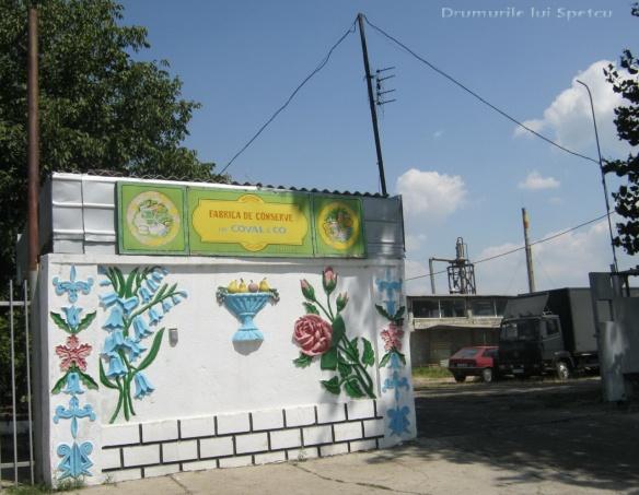 2013-08-03-08-chisinau-comrat-cahul-cantemir-reni-524-rezolutia-desktop-ului