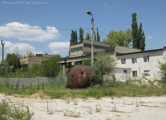 2013-08-03-08-chisinau-comrat-cahul-cantemir-reni-527-rezolutia-desktop-ului