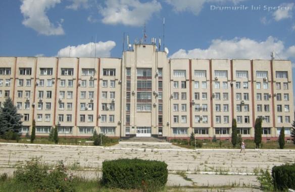 2013-08-03-08-chisinau-comrat-cahul-cantemir-reni-543-rezolutia-desktop-ului