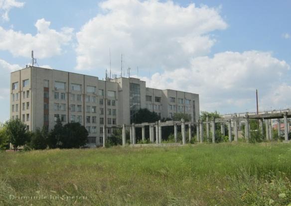 2013-08-03-08-chisinau-comrat-cahul-cantemir-reni-548-rezolutia-desktop-ului